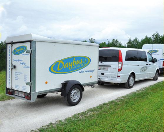 daybus flumenthal solothurn kleinbus reisecar mietfahrzeuge car reisen fahrzeuge. Black Bedroom Furniture Sets. Home Design Ideas